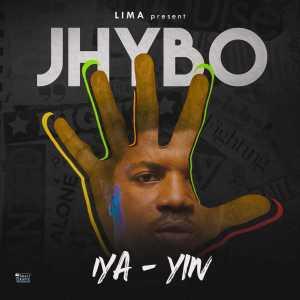Jhybo - Iya Yin